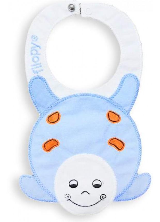 bebek mama önlüğü toptan model5
