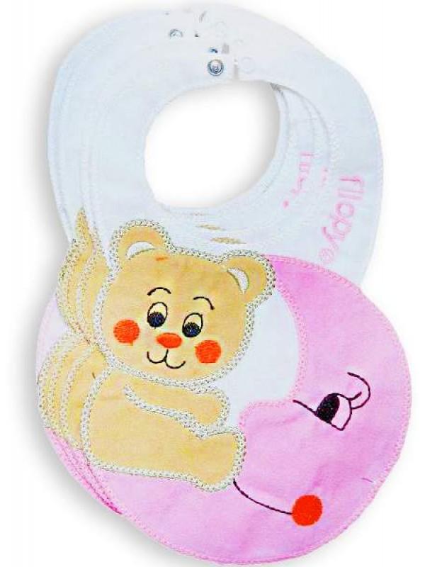 bebek mama önlüğü toptan model9