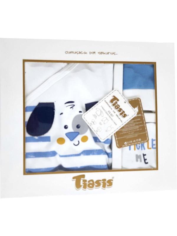 5 piece doll box gift set wholesale M13