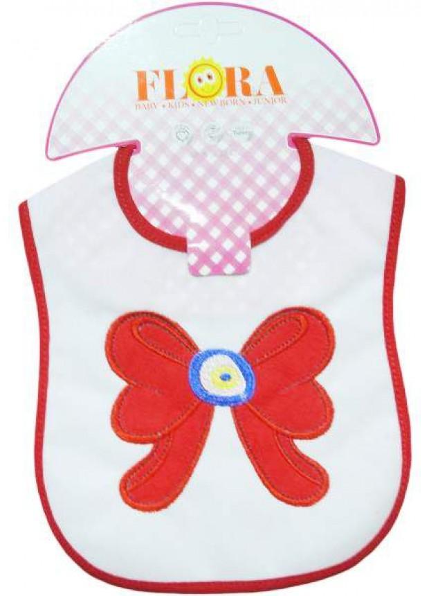 baby bib wholesale model16