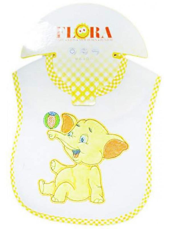 baby bib wholesale model21