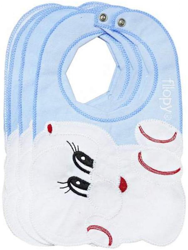bebek önlüğü toptan model46