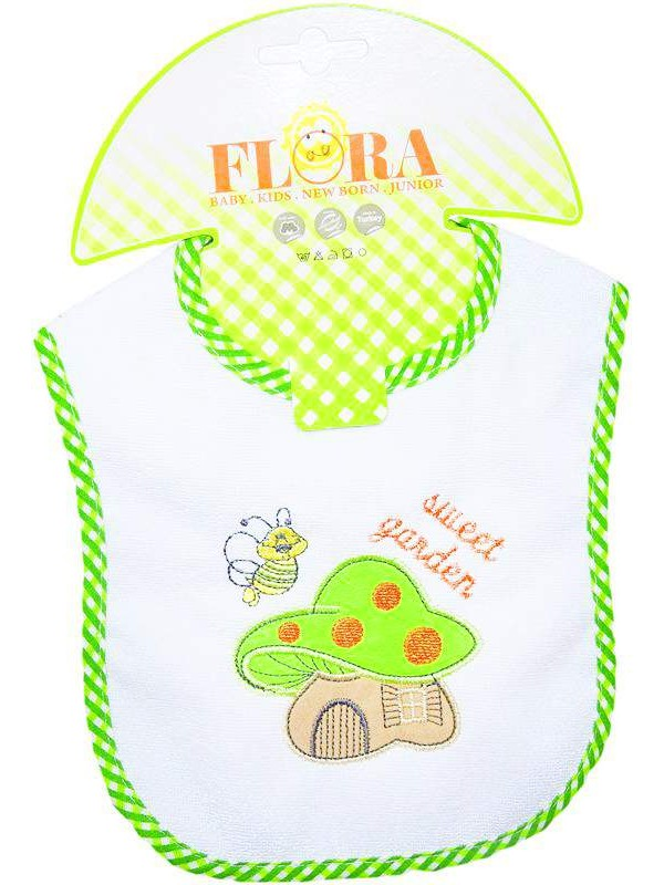 baby bib wholesale model54