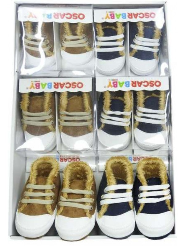 baby shoes wholesale baby booties Mk