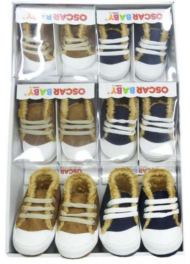 bebek ayakkabısı toptan bebek patikleri Mk
