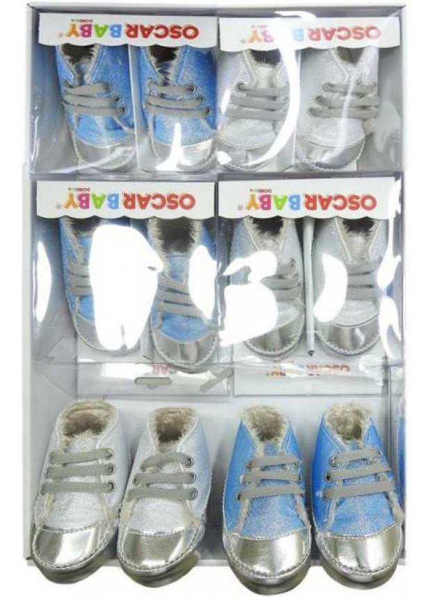 bebek ayakkabısı toptan bebek patikleri Mm