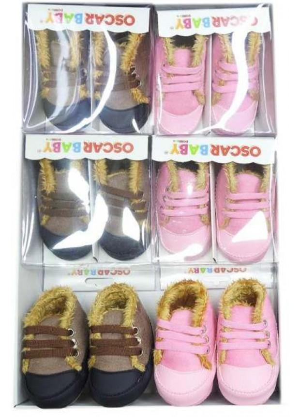 bebek ayakkabısı toptan bebek patikleri Mb
