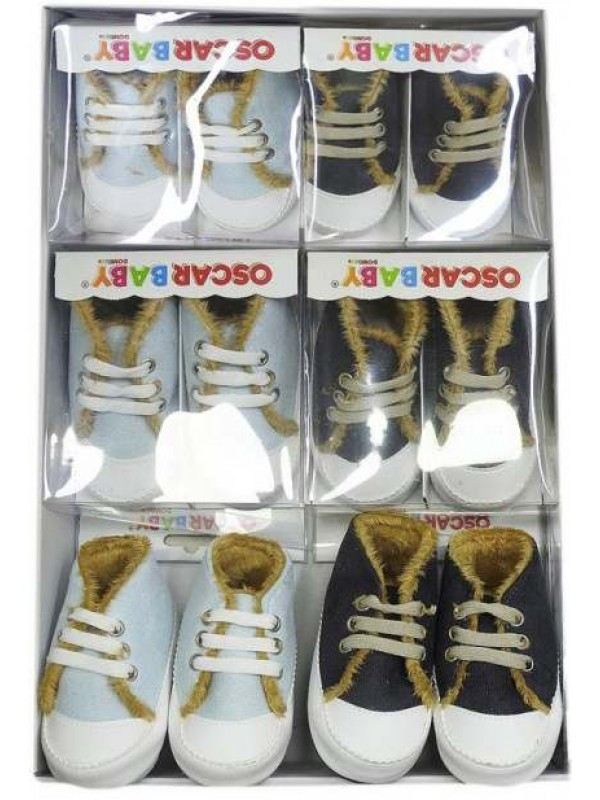 baby shoes wholesale baby booties Me