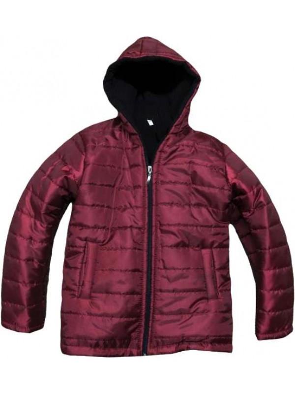 5-6-7-8-9-10-11-12 age wholesale children coat color2