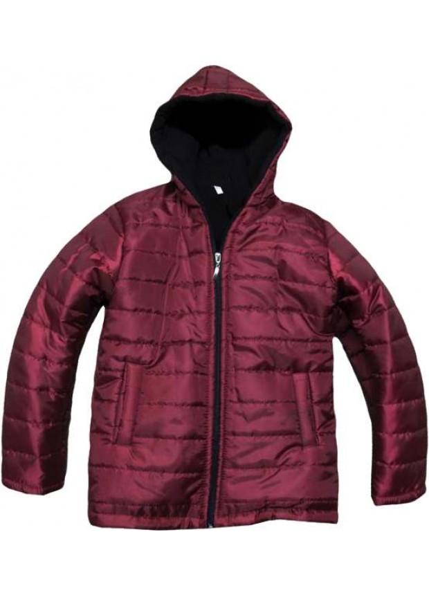 5-6-7-8-9-10-11-12 возраст оптом детский цвет пальто2