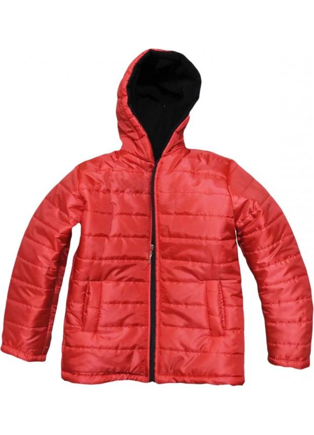 5-6-7-8-9-10-11-12 возраст оптом детское пальто