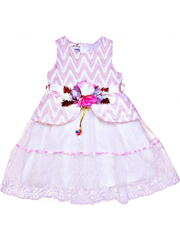 5-6-7-8 yaş kız çocuk gelinlik elbise toptan model 15