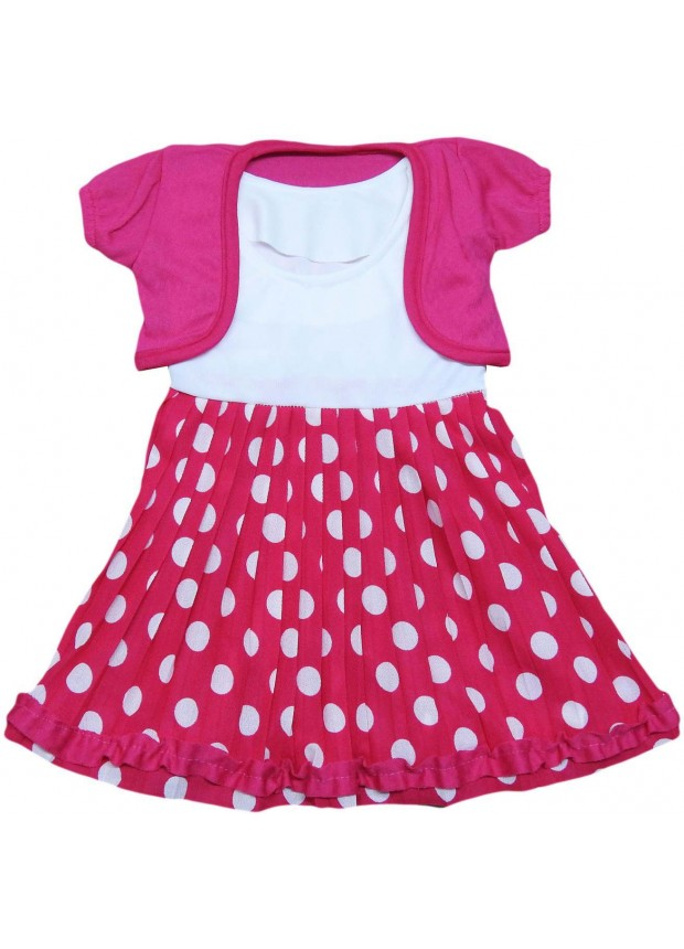 1-2-3 age girls dress cheap wholesale model c
