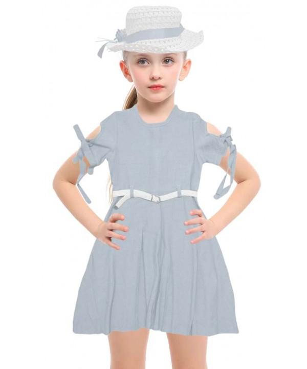 5-6-7-8 лет новый сезон девушки одеваются оптом модель-h