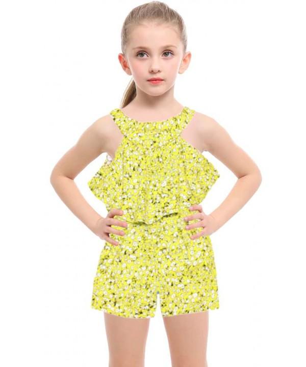 Одежда для девочек 1-2-3 лет оптом модель-б