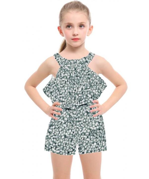 Одежда для девочек 1-2-3 лет оптом модель-c