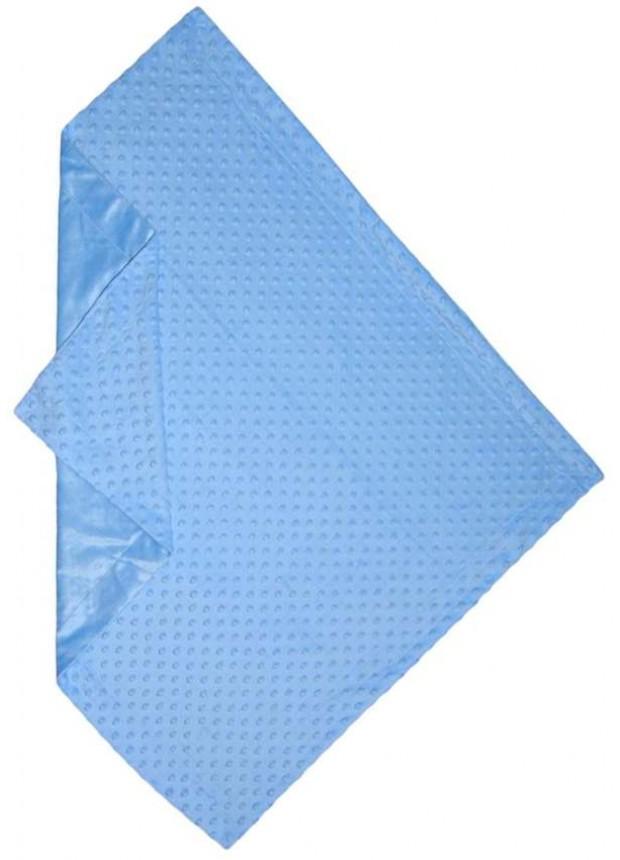 детское одеяло оптом М3