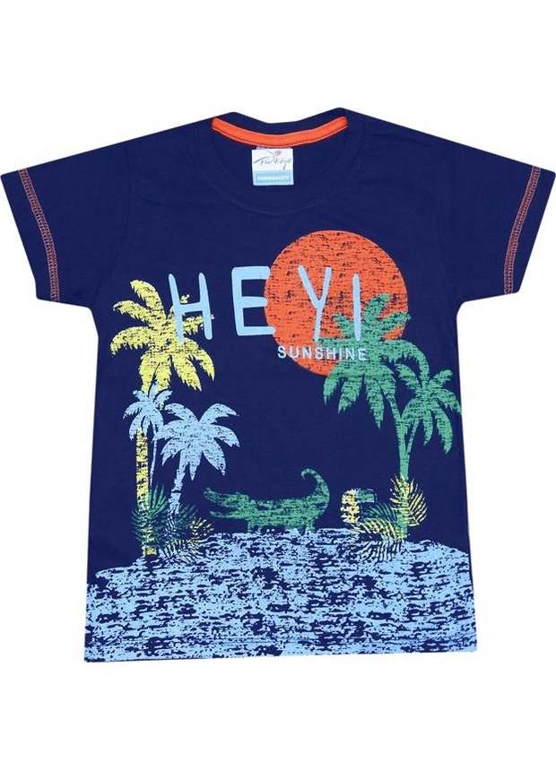 3-4-5-6-7-8-9-10-11-12 лет дешевые детские футболки M1
