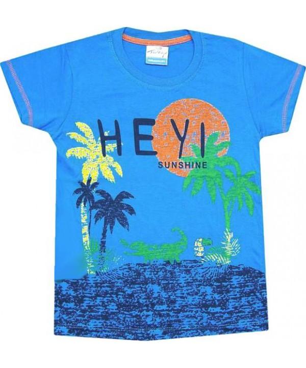 3-4-5-6-7-8-9-10-11-12 age cheap kids t-shirts M2