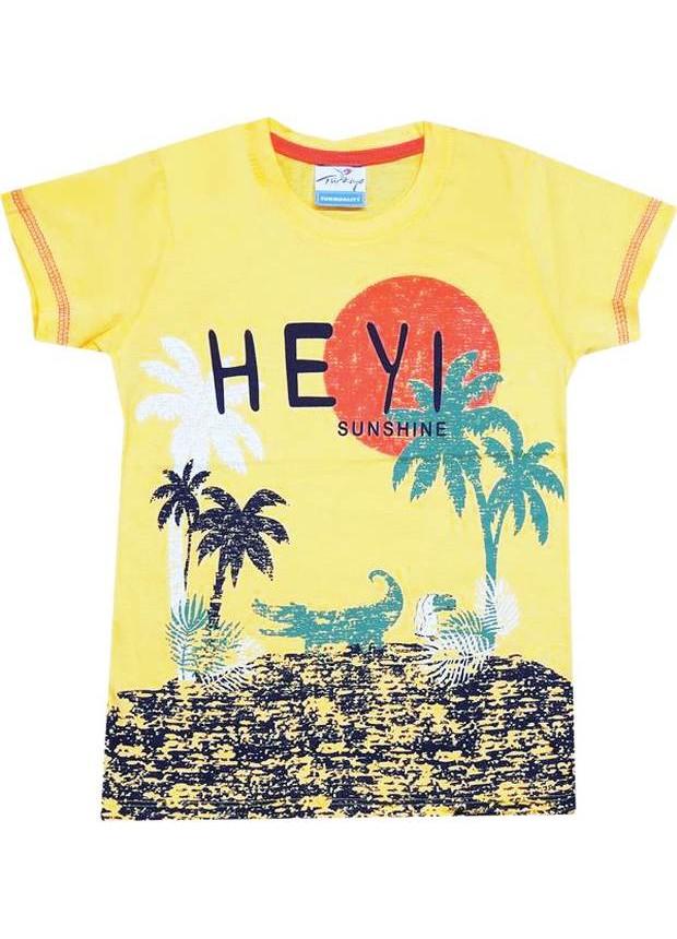3-4-5-6-7-8-9-10-11-12 лет дешевые детские футболки M3