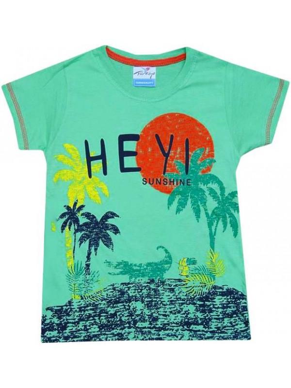 3-4-5-6-7-8-9-10-11-12 yaş ucuz çocuk tişörtleri M4