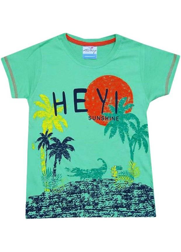 3-4-5-6-7-8-9-10-11-12 лет дешевые детские футболки M4