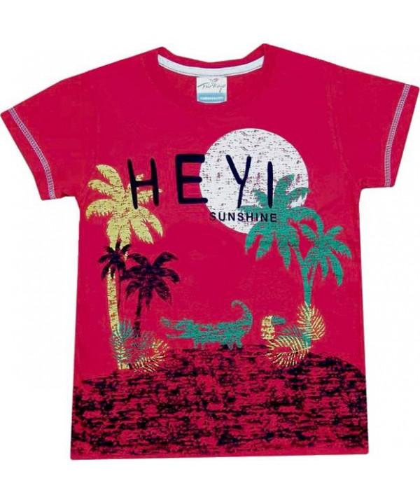 3-4-5-6-7-8-9-10-11-12 age cheap kids t-shirts M5