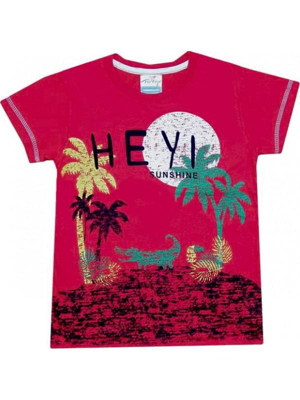 3-4-5-6-7-8-9-10-11-12 лет дешевые детские футболки M5