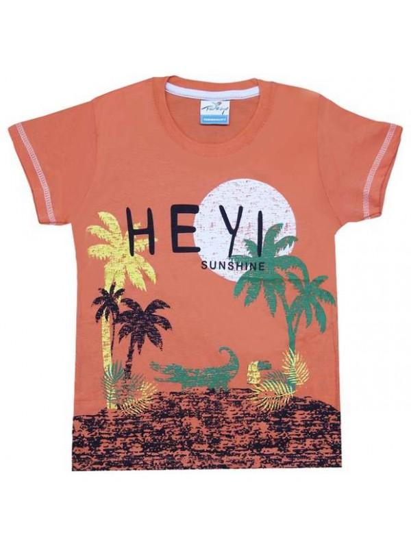 3-4-5-6-7-8-9-10-11-12 age cheap kids t-shirts M6