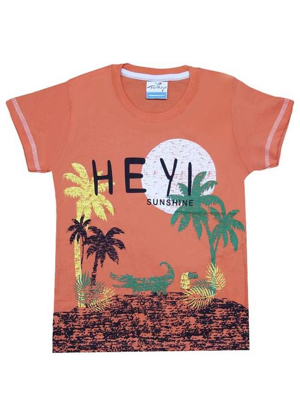 3-4-5-6-7-8-9-10-11-12 лет дешевые детские футболки M6