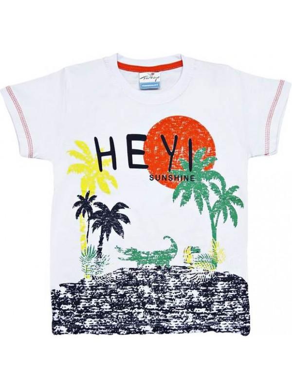 3-4-5-6-7-8-9-10-11-12 yaş ucuz çocuk tişörtleri M7