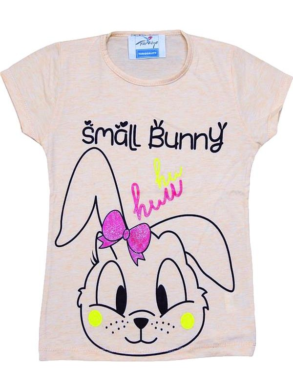 3-4-5-6-7 age cheap girls t-shirt wholesale R2