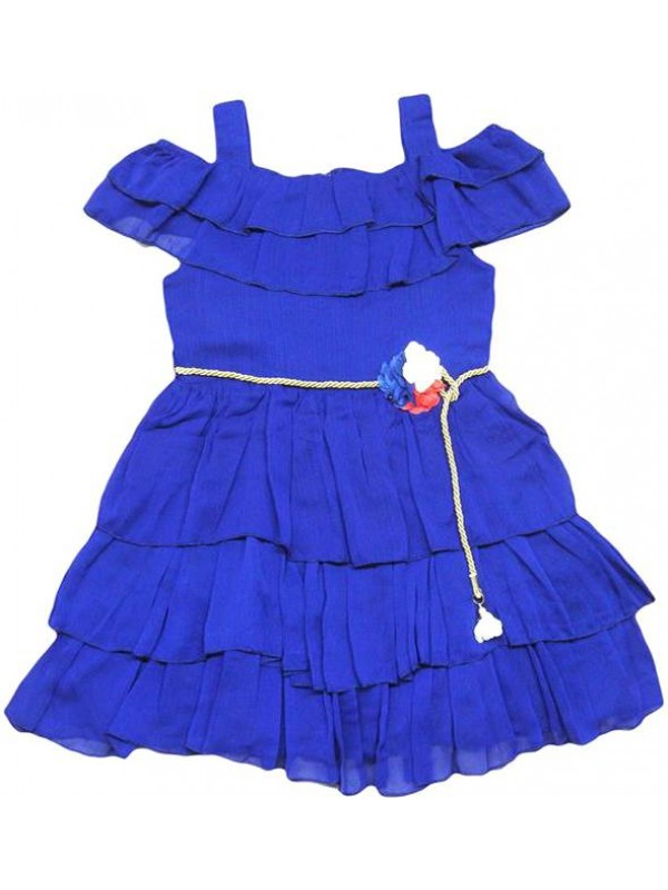 5-6-7-8-9-10-11-12 age summer girls dress color4