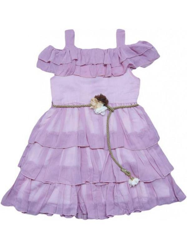 5-6-7-8-9-10-11-12 летнее платье для девочек цвет1