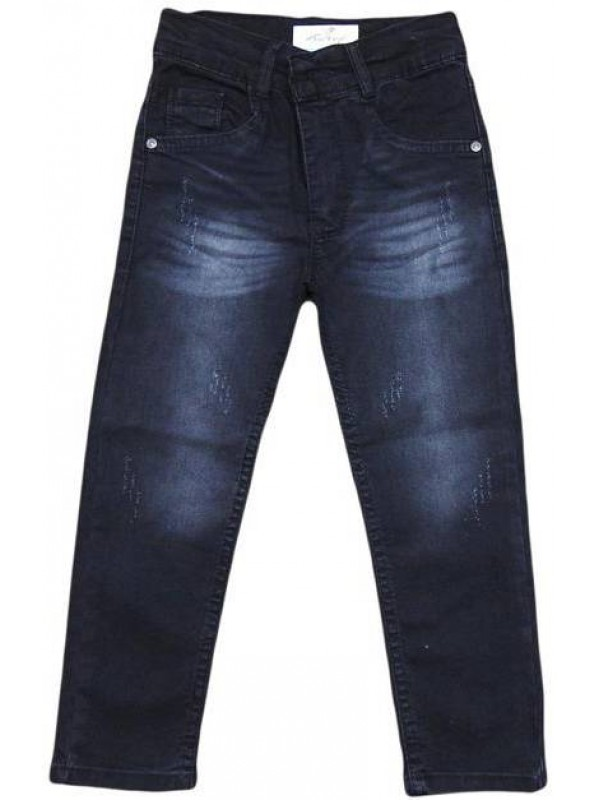 8-9-10-11-12 yaş ucuz düz çocuk kot pantolon Mc
