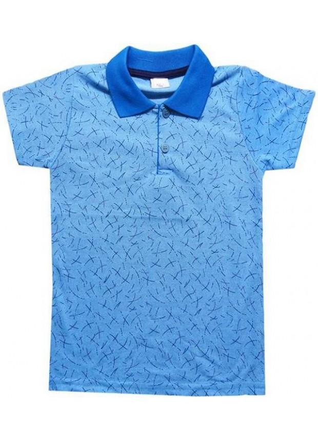3-4-5-6-7 yaş lacoste yaka erkek çocuk  t-shirt yaz rengi 4