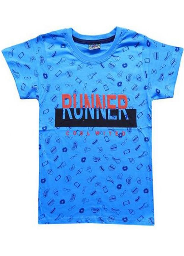 3-4-5-6-7-8-9-10-11-12 лет дешевая футболка для мальчиков оптом R3