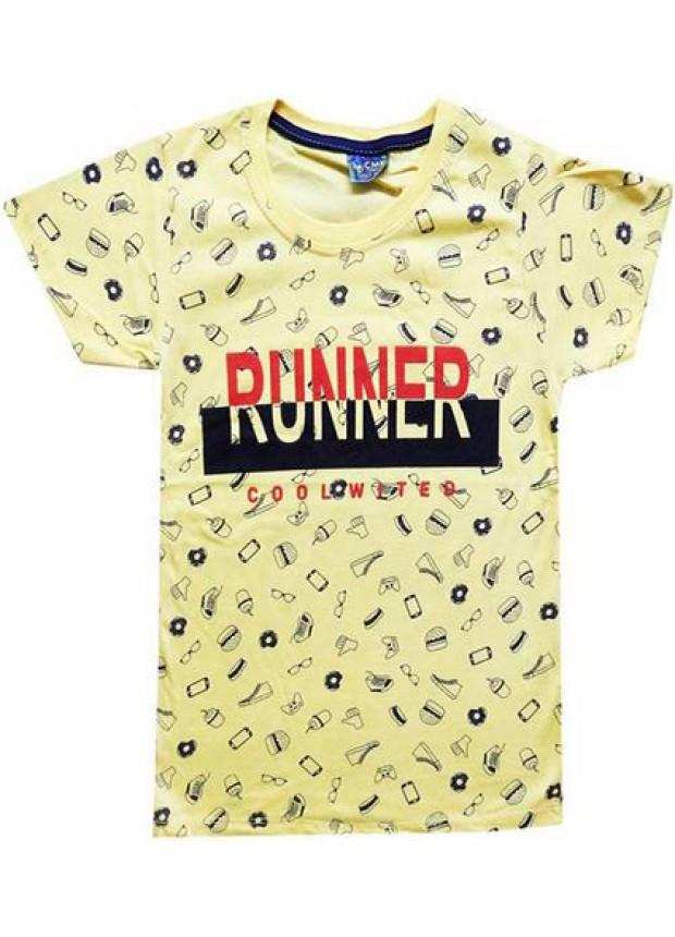 3-4-5-6-7-8-9-10-11-12 лет дешевая футболка для мальчиков оптом R2