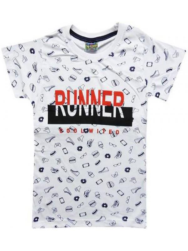 3-4-5-6-7-8-9-10-11-12 лет дешевая футболка для мальчиков оптом R1