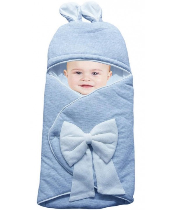 wholesale newborn swaddle blanket best quality