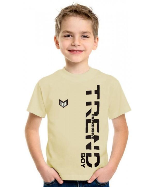 9-10-11-12 лет летняя футболка для мальчиков оптом 7тр