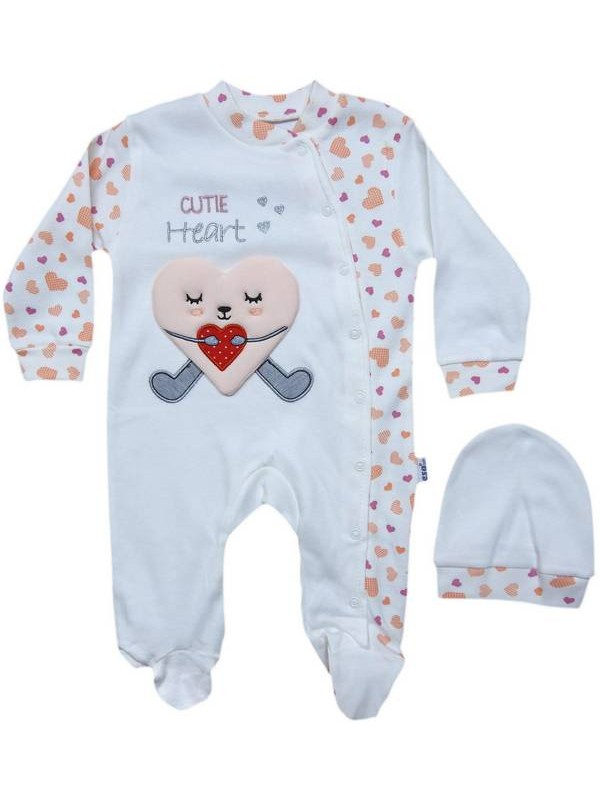 3-6-9 months boy girl baby 100% cotton jumpsuit 11code