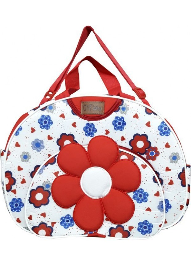 baby product bag - baby bag wholesale model1
