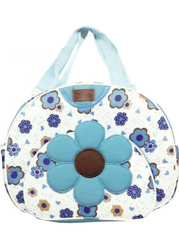 baby product bag - baby bag wholesale model2