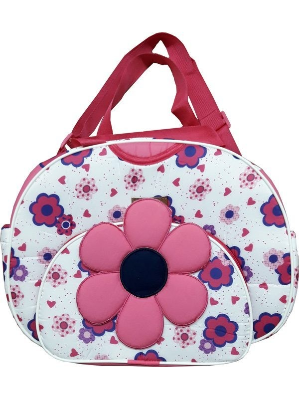 Baby product bag - baby bag wholesale model4