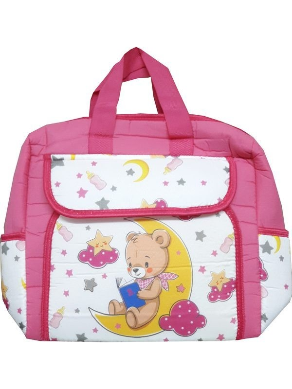 baby product bag - baby bag wholesale model5