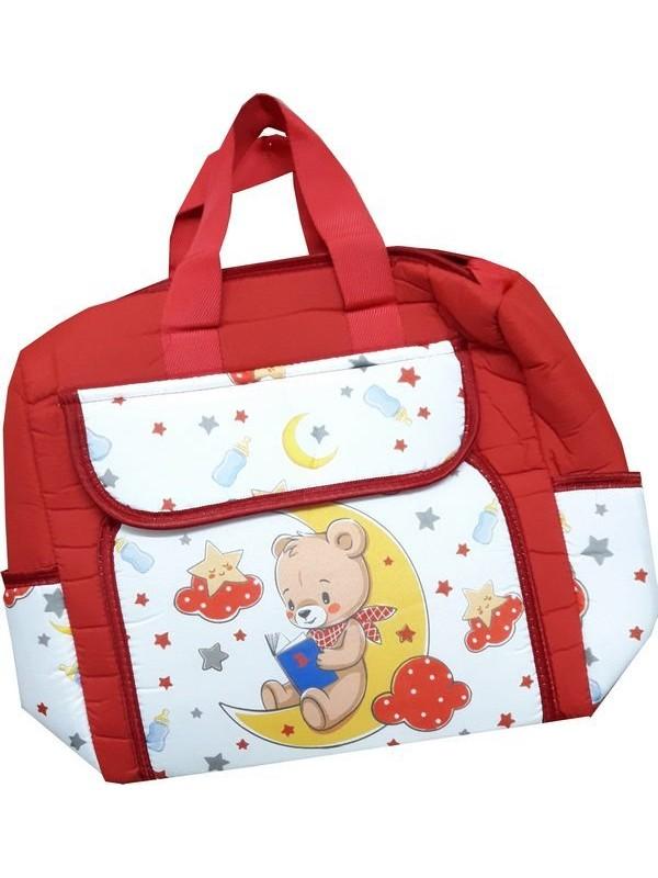 сумка для детских товаров - детская сумка оптом model7