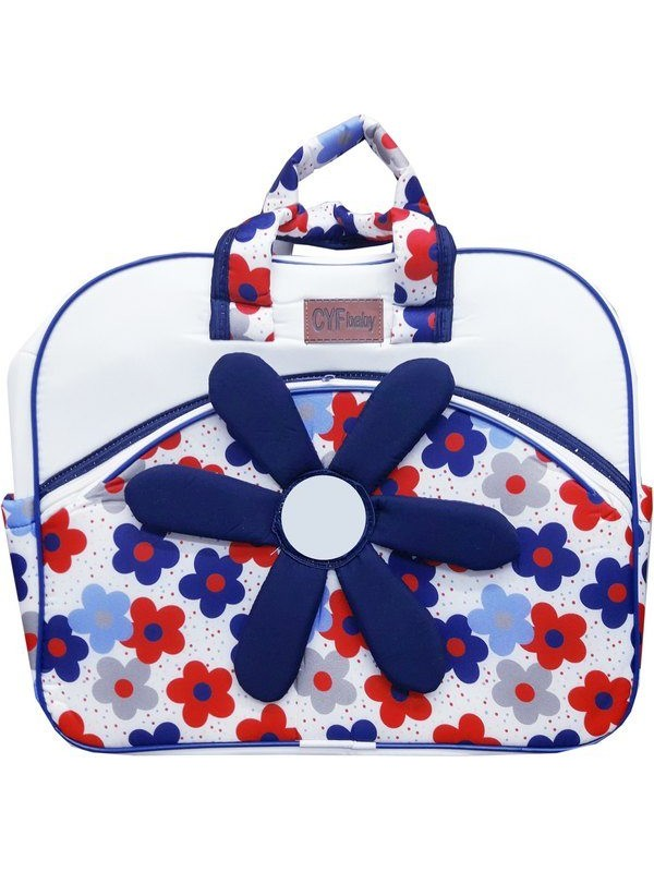 bebek ürün çantası - bebek çantası toptan Model8