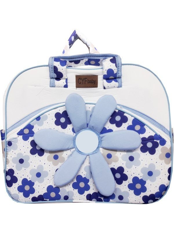 baby product bag - baby bag wholesale model9