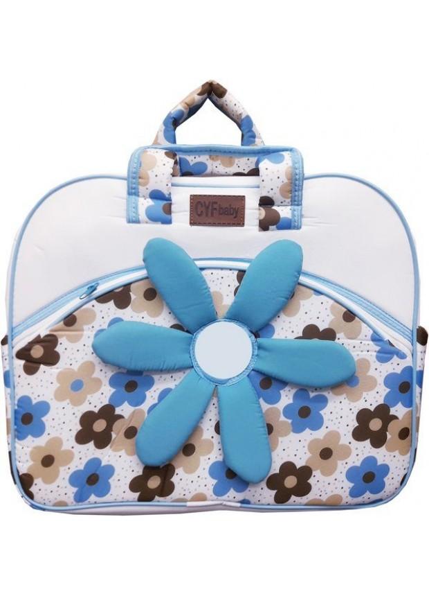 baby product bag - baby bag wholesale model10